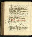 Rechenbuch Reinhard 199.jpg