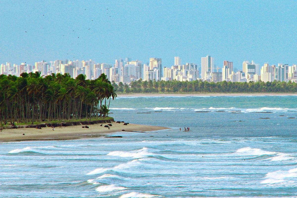 Amado Praia do Paiva – Wikipédia, a enciclopédia livre NI19
