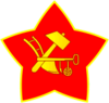 United States Army branch insignia