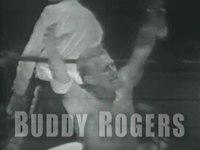 File:Red Black & Blue on Classic Wrestling.webm