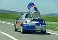 Red Bull Car.JPG