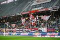 Red Bull Salzburg gegen Admira Wacker Mödling 36.JPG