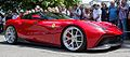 Red Ferrari F12 TRS facing right.jpg