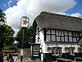 Red Lion in Avebury 02.jpg