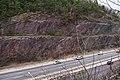 Red Mountain Expressway Cut.jpg