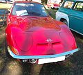 Red Opel GT 1900 A (front).jpg