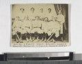 Red Stockings of Cincinnati, 1869. C. Hurley, Sub; G. Wright, S.S; Mcvey, R .F.; Leonard, L. F; Sweasy, 2nd B; Waterman, 3rd B; H. Wright, C. F; Brainard, P; Gould, 1st B (NYPL b13537024-55937).tiff