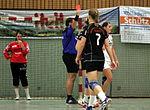 Red card handball.jpg