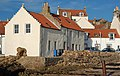 Red roofs, Pittenweem - geograph.org.uk - 602958.jpg