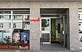 Redaktion BISS - München - Metzstraße. 29.jpg