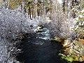 Redding, CA, USA - panoramio (2).jpg