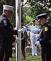 Rededication ceremony 130911-N-YC505-025.jpg