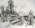 Redland 1912 Loxton.JPG