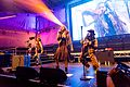 Rednex - 2016331220019 2016-11-26 Sunshine Live - Die 90er Live on Stage - Sven - 5DS R - 0156 - 5DSR8900 mod.jpg