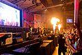 Rednex - 2016331220811 2016-11-26 Sunshine Live - Die 90er Live on Stage - Sven - 5DS R - 0175 - 5DSR8919 mod.jpg