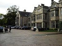Redworth Hall - geograph.org.uk - 1037081.jpg
