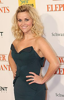 Reese Witherspoon May 2011.jpg