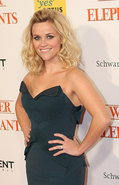 Datoteka:Reese Witherspoon May 2011.jpg