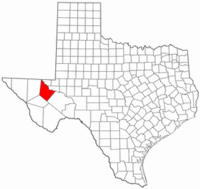 Reeves County Texas.png
