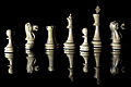 Reflected Chess pieces.jpg