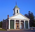 Reformed Dutch Church of Shawangunk.jpg
