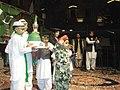 Refugee ceremony.jpg