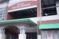 Regal Stadium.png