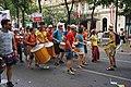 Regenbogenparade 2019 (DSC00284).jpg