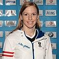 Regina Sterz - Team Austria Winter Olympics 2014.jpg