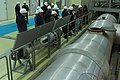 Regulatory Inspector Training Workshop (02210639) (27865534907).jpg