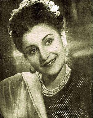Rehana 1951.JPG