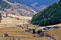 Reichenau Seebach Gurktal 18032011 222.jpg