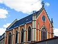 Reims chapelle des soeurs de l'Enfant Jésus.jpg
