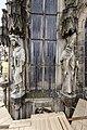 Rekonstrukce Staroměstské radnice 1AAA0210.jpg