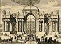 Relation du voyage de Sa Majesté britannique en Hollande, et de la reception qui luy a été faite - enrichie de planches très-curieuses - avec un récit abregé de ce qui s'est passé de plus considerable (14561217880).jpg