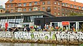 Relaxed party atmosphere at Islands Brygge - panoramio.jpg