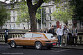 Reliant Scimitar GTE (Explored) Aug 7, 2012 -484 (7735931180).jpg