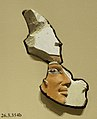 Relief Fragments from a Large Figure of Mentuhotep II MET 26.3.354b 1731.jpg