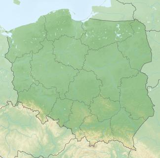 Masurische Seenplatte Wikipedia