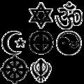 Religijne symbole1.png