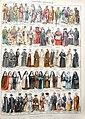 Religious habits (Nouveaau Larousse,c. 1900) DSCN2871.jpg