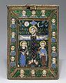 Reliquary True Cross c800 Byzantine.jpg