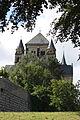 Remagen St. Peter und Paul12.JPG