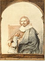 Rembrandt Portrait of a Man in an Armchair.jpg
