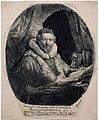 Rembrandt van Rijn - Jan Uytenbogaert.jpg