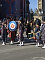 Remembrance Day 2017 at the National War Memorial in Ottawa 07.jpg