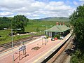 Remote Rannoch Station - geograph.org.uk - 96056.jpg