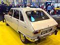 Renault 16 (1965-66) (22982203056).jpg