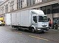 Renault Midlum livraison blanc - Strasbourg.JPG