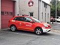 Renault Service Incendie Houffalize foto 3.JPG